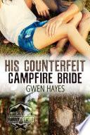 His Counterfeit Campfire Bride