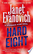 Hard Eight Book