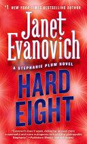 Pdf Hard Eight
