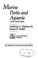 Marine Parks and Aquaria of the United States
