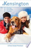 eKensington Sampler: Winter 2014