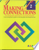 Making Connections 2