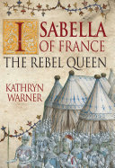 Isabella of France Book
