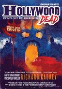 Hollywood Dead Pdf/ePub eBook