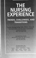 The Nursing Experience