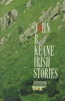 Irish Stories :