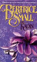 The Kadin [Pdf/ePub] eBook