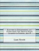 Electrical Engineering Book
