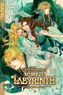 Return to Labyrinth