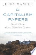 Capitalism Hits The Fan Pdf [Pdf/ePub] eBook