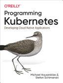 Pdf Programming Kubernetes Telecharger