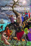 Indianthusiasm Pdf/ePub eBook