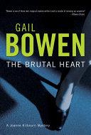 The Brutal Heart