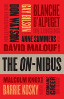 The ON-nibus
