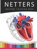 Netters Anatomy Coloring Book
