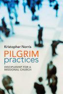 Pdf Pilgrim Practices
