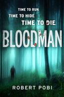 Bloodman ebook