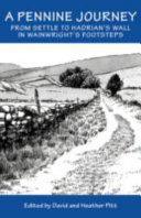 Pennine Journey