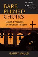 Bare Ruined Choirs Pdf