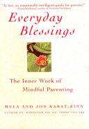 Everyday Blessings [Pdf/ePub] eBook