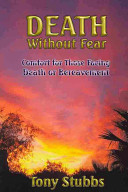Death Without Fear