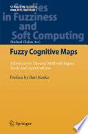 Fuzzy Cognitive Maps