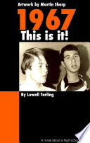 1967   This is It Book