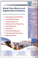 The Journal of Offshore Technology