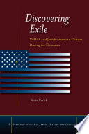 Discovering Exile Book PDF