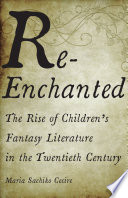 Re Enchanted