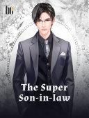 The Super Son-in-law Pdf/ePub eBook