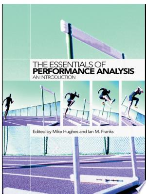 [pdf - epub] The Essentials of Performance Analysis - Read eBooks Online