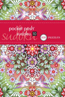 Pocket Posh Sudoku 10