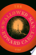 The Swallowed Man Book PDF