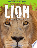Lion Pdf/ePub eBook
