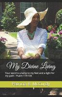 My Divine Living