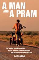 A Man and a Pram