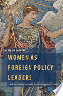 Women as Foreign Policy Leaders