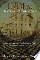 India Nation On The Move