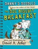 Danny s Doodles  The Dog Biscuit Breakfast