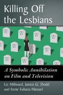 Killing Off the Lesbians