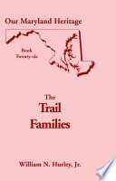 The Trail Families