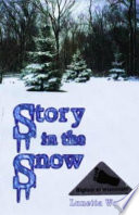 Story in the Snow
