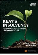 Keay's Insolvency