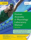 Physiology, Main Version + Fundamentals of Anatomy & Physiology