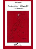 Pdf Chorégraphie - Calligraphie Telecharger