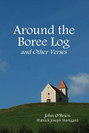 Around the Boree Log and Other Verses