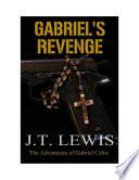 Gabriel s Revenge