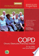 Copd At Your Fingertips Book PDF