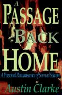 A Passage Back Home